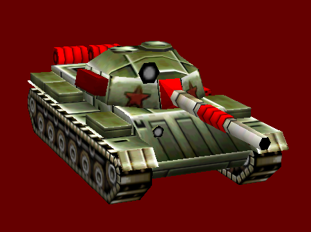 File:Chinese Type-59 Battlefighter.png