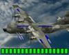 American AC-130 Level 3