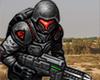 Brotherhood Militant Icon