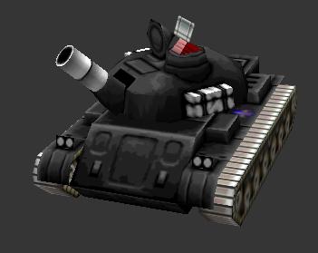 File:Company Dragoon Tank Mortar.png