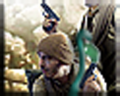 Bio-Rebel Ambush 2.png