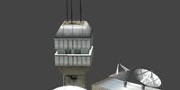 Radar Center