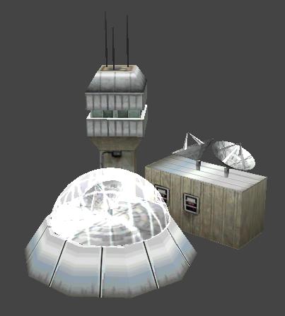 File:Company Radar Center.PNG
