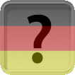 WWII Germany Placeholder