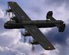 Company Lancaster Icon