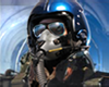 American Pilot Icon