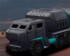 AN POW Truck Icon