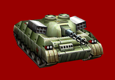File:China Napalm Storm Launcher.png