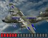 American AC-130 Level 1