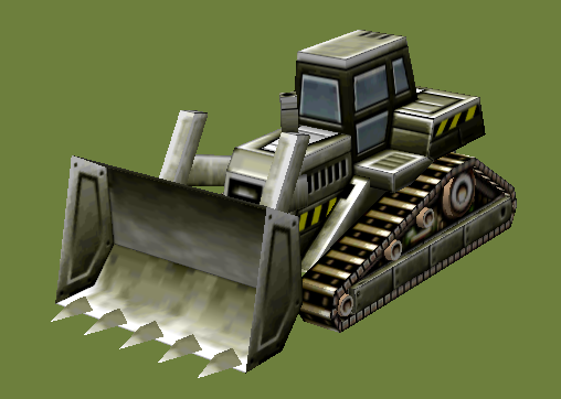 File:Civilian Bulldozer Variant 1.png