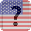 WWII America Placeholder