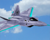 AN Raptor Icon