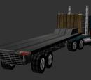 Convoy Truck