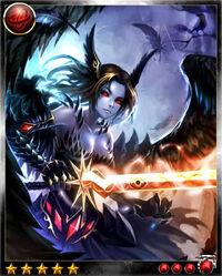 Demonsword (Bloodlust)