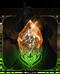 Genesis Knight Icon