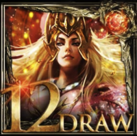 12 Draw ToF2