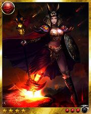 Zenobia ,