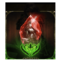 Genesis Warrior Icon