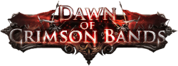 Dawn of Crimson Bands.banner.small