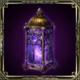 Lantern of Fire