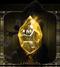 Gambler Icon