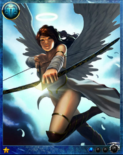 Angel new