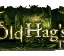 The Old Hag's Tale