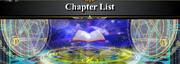 ChapterList