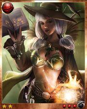 Witch (v2)3
