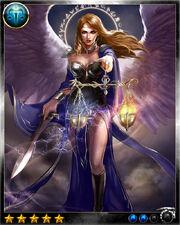 Archangel of Judgement 2