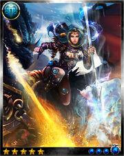 Dragon Lady 5