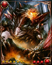 Gargoyle Dragon4