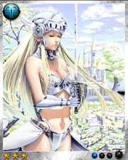 White Knight 1