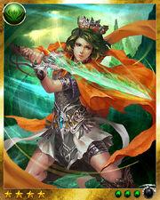 Kallisto the Huntress2
