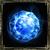 Sapphire Jewel (LC2)