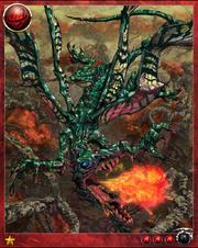 Bone dragon 2plus