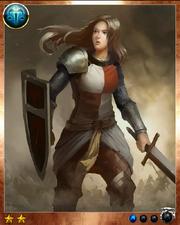 Crusader new