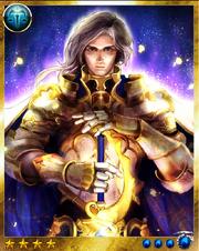 Evangelic knight 4