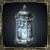 Lantern of Earth