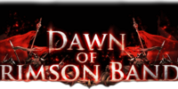 Dawn of Crimson Bands3