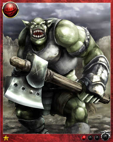 File:Orc Fighter.png