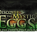 Mystical Eggs