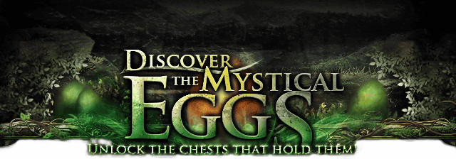 Mystical Eggs.page