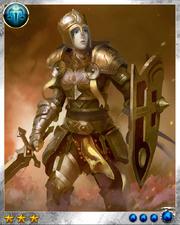 Crusader final new