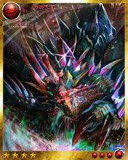 Armor dragon final maxed