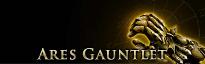 File:Gauntlet.png