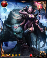 Hecate0