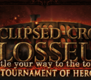 Eclipsed Crown Colosseum 5