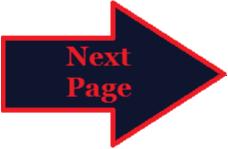 NextPageArrow