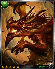 Crimson Dragon 2